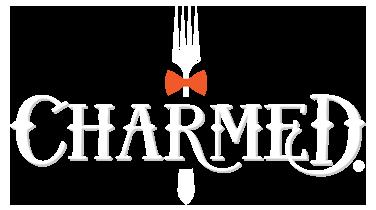 Charmed Restaurant
